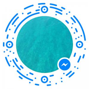 Messenger Code Kikidemirki